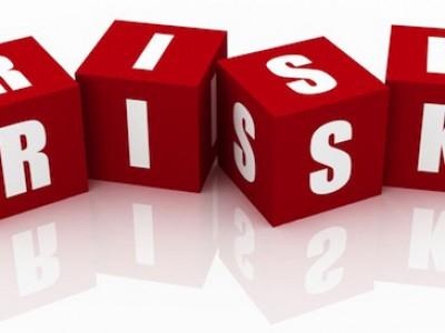 ریسک مالیاتی - قسمت دوم : شرحی مختصر بر ریسک مالیاتی