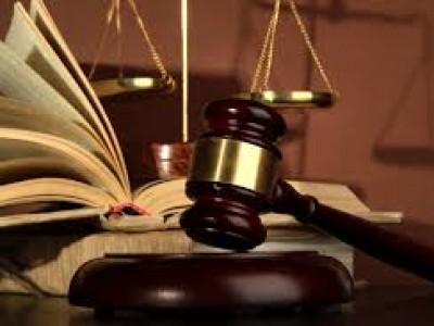 ارکان هیئت های حل اختلاف مالیاتی