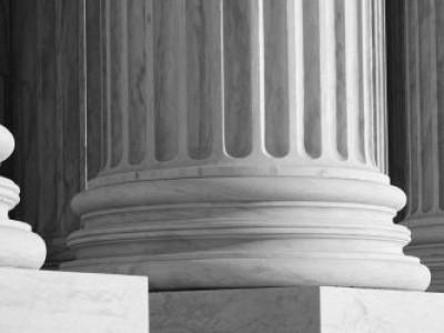 اخلاق و آئین رفتار حسابداران حرفه ای