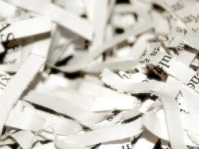 شواهد حسابرسی چیست