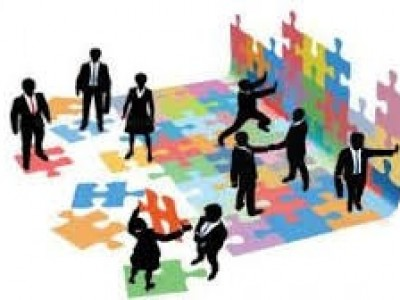 مرزبندی ذینفعان از گزارشهای مالی